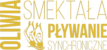 logo_oliwia